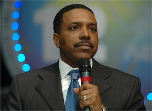 creflo dollar and dating questions